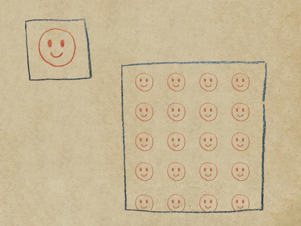 151001_基本のパターン