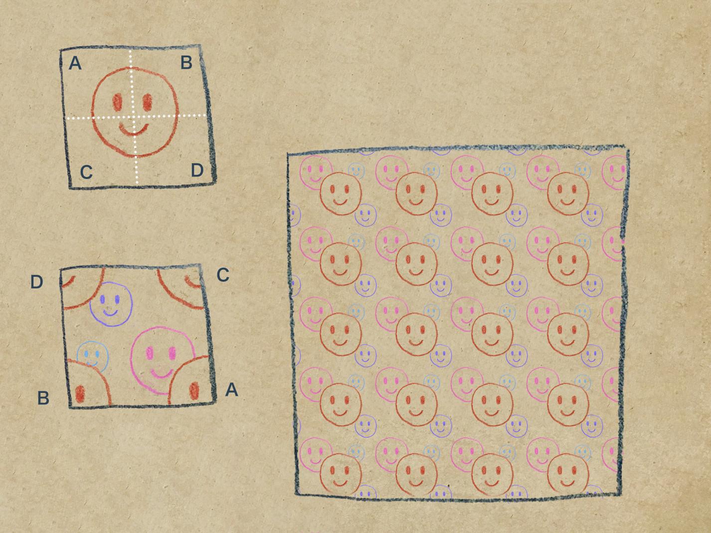 151001_基本のパターン3