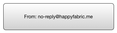 email-from-happyfabric