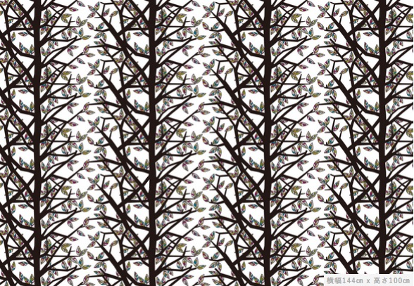 design_forest