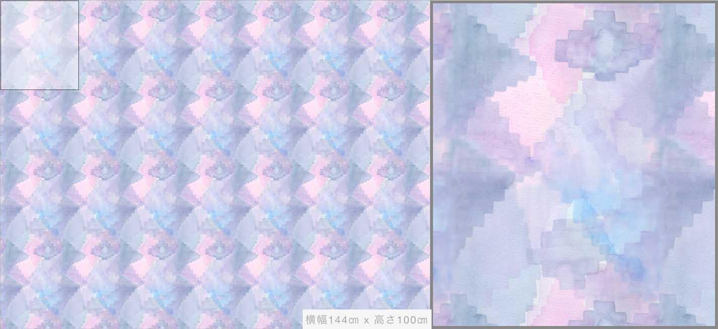 スクリーンショット 2017 04 17 14 10 01