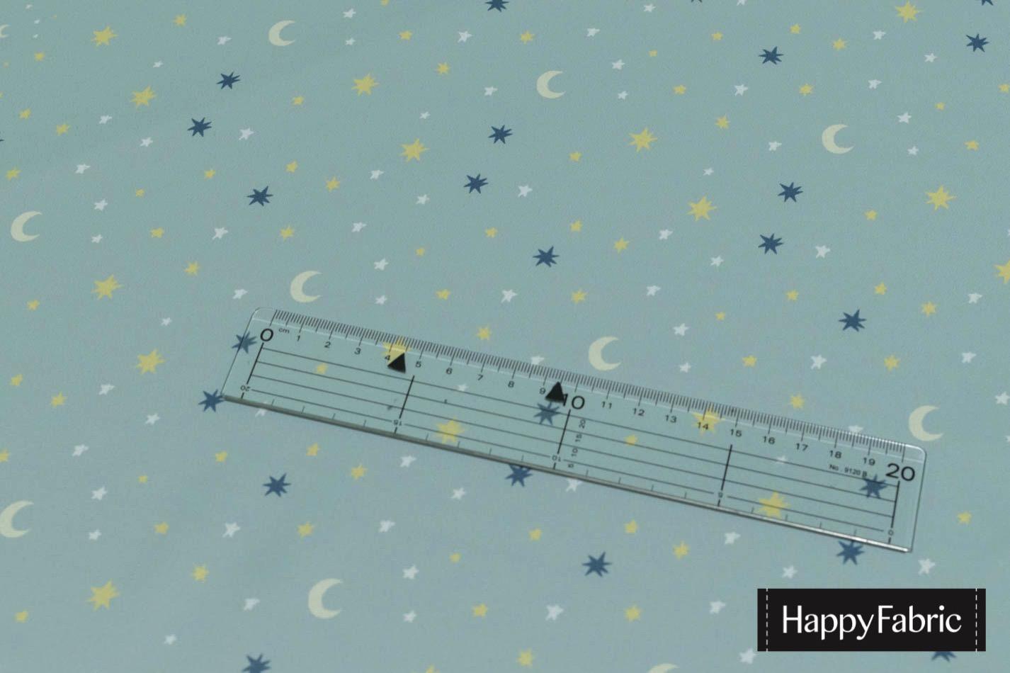 02 12mmの月 小