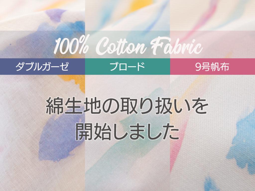 Cotton start 1024x768