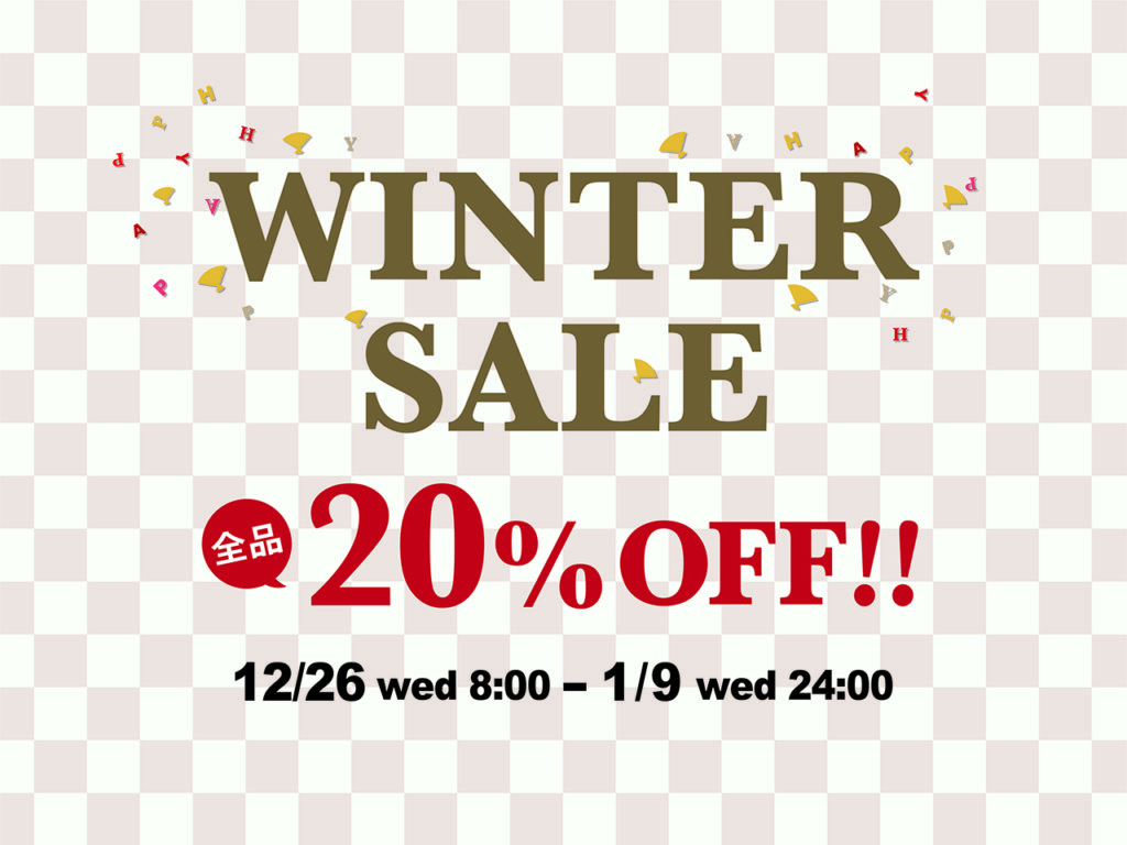Winter sale2018 2019 1024x768